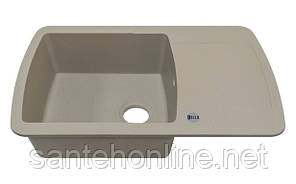 Кухонна мийка граніт Sofia 7850 Original