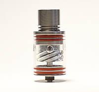 Дрип-атомайзер Aromamizer V2 (Clone) - прозрачный