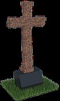 Образец памятника № 723