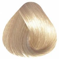 """161 """"ультра блондин фиолетово-пепельный"""" Крем-краска для волос ESTEL De Luxe 60 мл."""