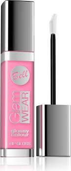 Блиск для губ Glam Wear 3.5 г Bell №034 (5901812091345)