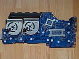 Разборка HP Pavilion 14 (14-ce0505sa) G7A-2G DA0G7AMB6D + Intel i7-8550U+Nvidia GeForce MX130, 2gb, Не рабочая, фото 2