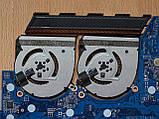 Разборка HP Pavilion 14 (14-ce0505sa) G7A-2G DA0G7AMB6D + Intel i7-8550U+Nvidia GeForce MX130, 2gb, Не рабочая, фото 4