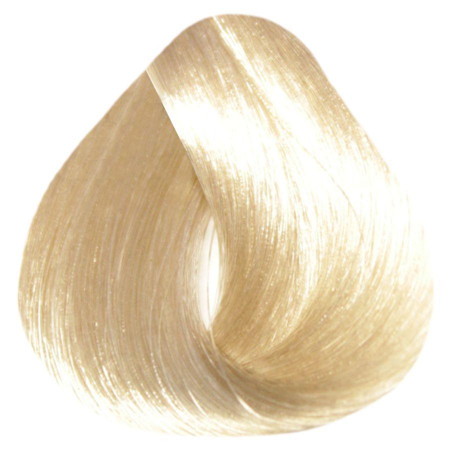 """165 """"ультра блондин фиолетово-красный"""" Крем-краска для волос ESTEL De Luxe 60 мл."""