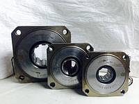ЭТМ 146-2А