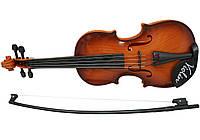 Игрушка Скрипка со Смычком, фото 1