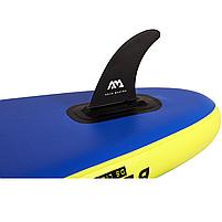 Сапборд Aqua Marina Beast BT-21BEP 10'6 2021 - надувная доска для САП сёрфинга, sup board, фото 5