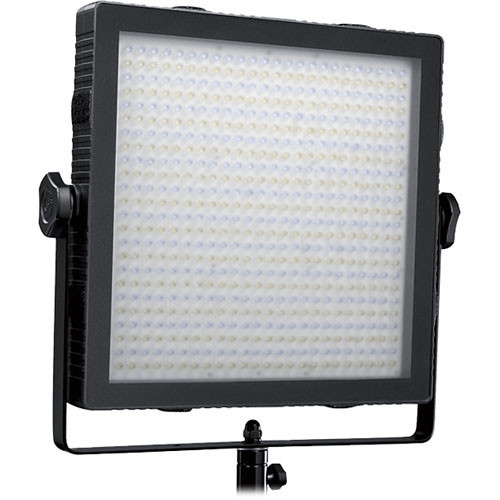 Dedolight Felloni Tecpro 50 Degree High Output Bicolor LED Light (TPLONI2BI50HO)