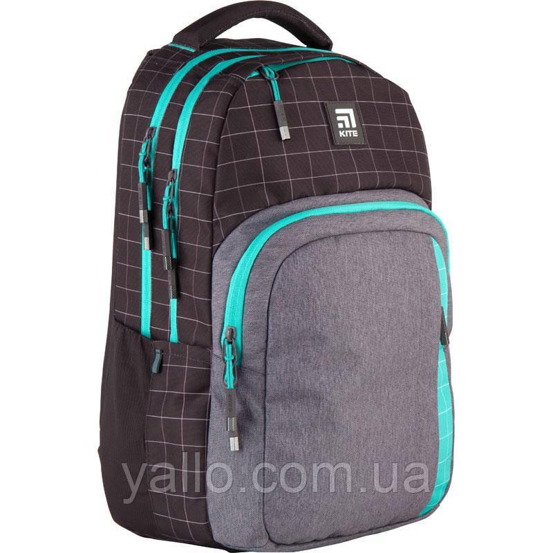 Рюкзак школьный Kite Education K21-2578L-3