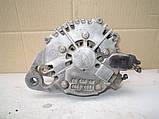 Генератор Kia Carens Clarus 2000-2006г.в. 1.8 2.0 бензин 12V 80A, фото 5