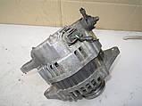 Генератор Kia Carens Clarus 2000-2006г.в. 1.8 2.0 бензин 12V 80A, фото 6