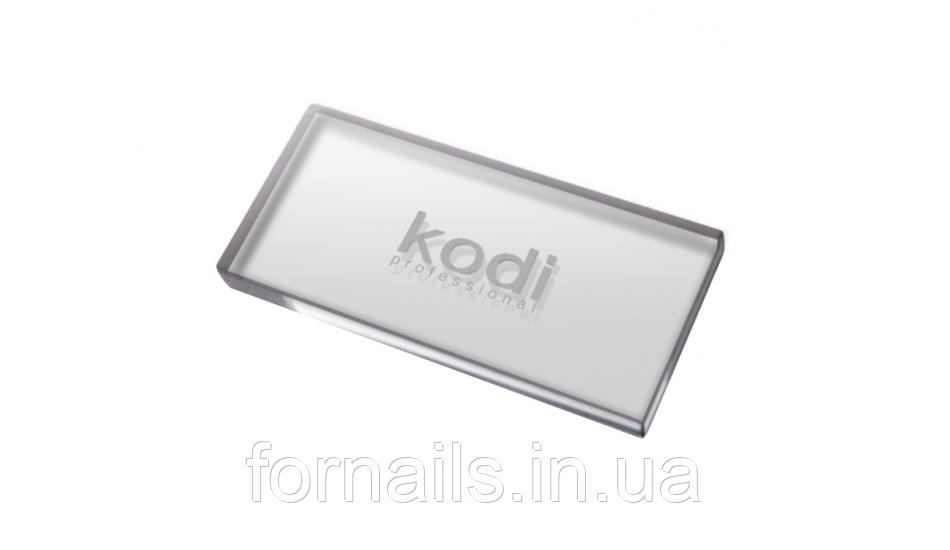Скло для клею Kodi Professional