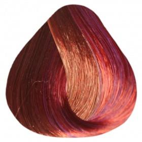 """56 """"красно-фиолетовый"""" Крем-краска для волос ESTEL De Luxe 60 мл."""