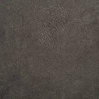 Тканина меблева для оббивки Форевер 90