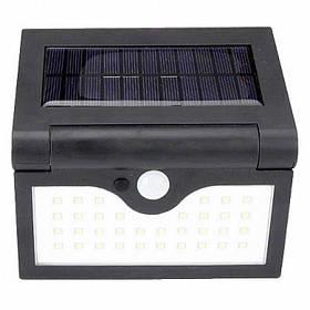 Уличные светильники и LED прожекторы