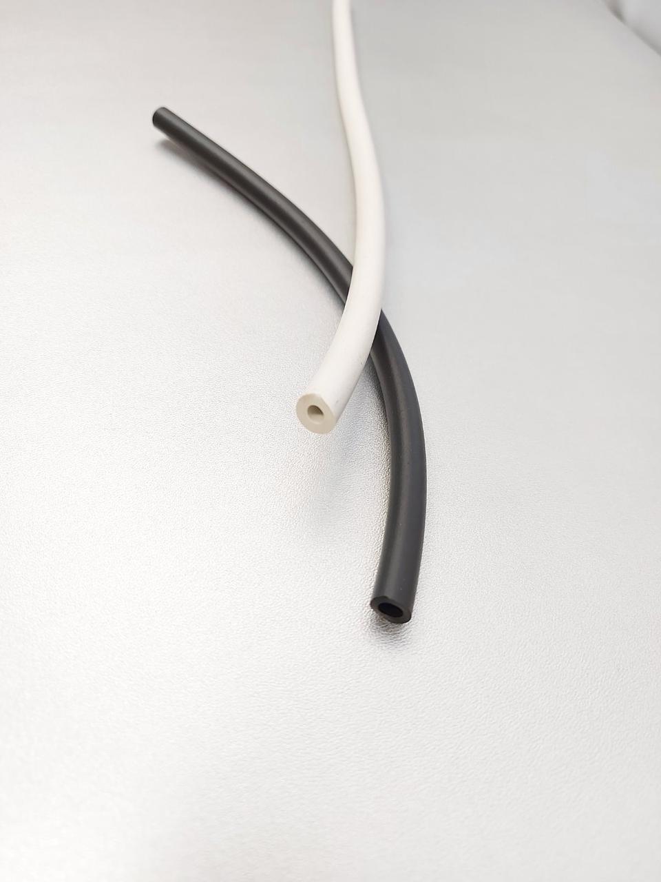 Меблевий кант 9.5 мм