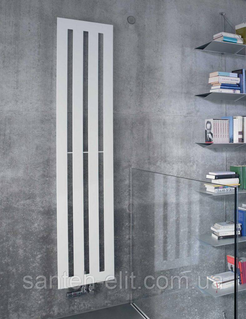 Вертикальный радиатор Feneli