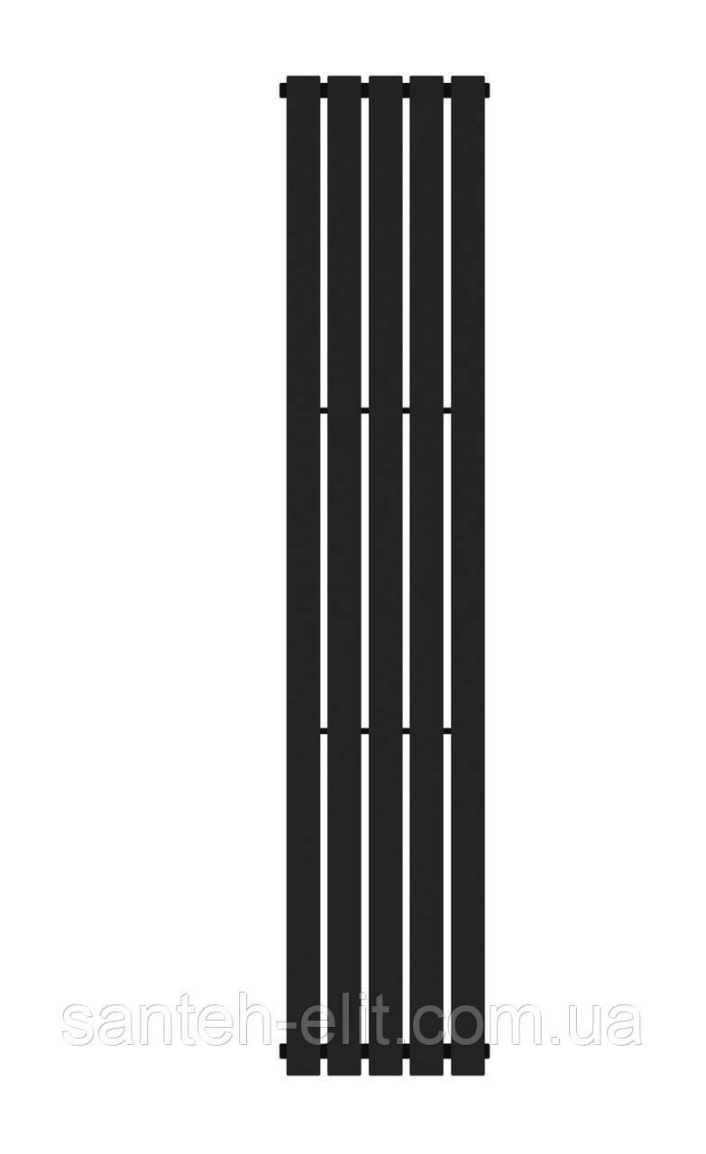 Трубчатый радиатор Marbel
