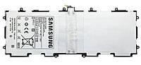 Аккумулятор Samsung Galaxy Tab 2 10.1 P5100, P5110, Samsung Galaxy Tab 10.1 P7500, P7510, Samsung Galaxy Note