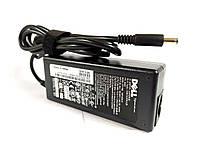 Блок питания к ноутбуку Dell Inspiron 11 3157 65W 19.5V 3.34A 4.5*3.0mm