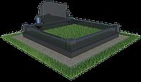 Образец памятника № 767