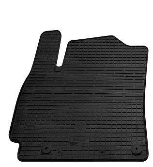 Водійський гумовий килимок для Hyundai Elantra (AD) 2015-2020 Stingray