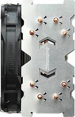 Кулер процесорний Enermax ETS-F40 Silent Edition (ETS-F40-FS), фото 3