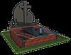 Образец памятника № 776