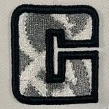 Бейсболка подросток, размер: 49-50, 51-52, 53-54, 55-56. Код BP1 S3KG (001133), фото 3