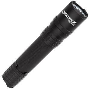Оригинал Тактический перезаряжаемый фонарь Bayco Nightstick USB-558XL USB Rechargeable Tactical Flashlights