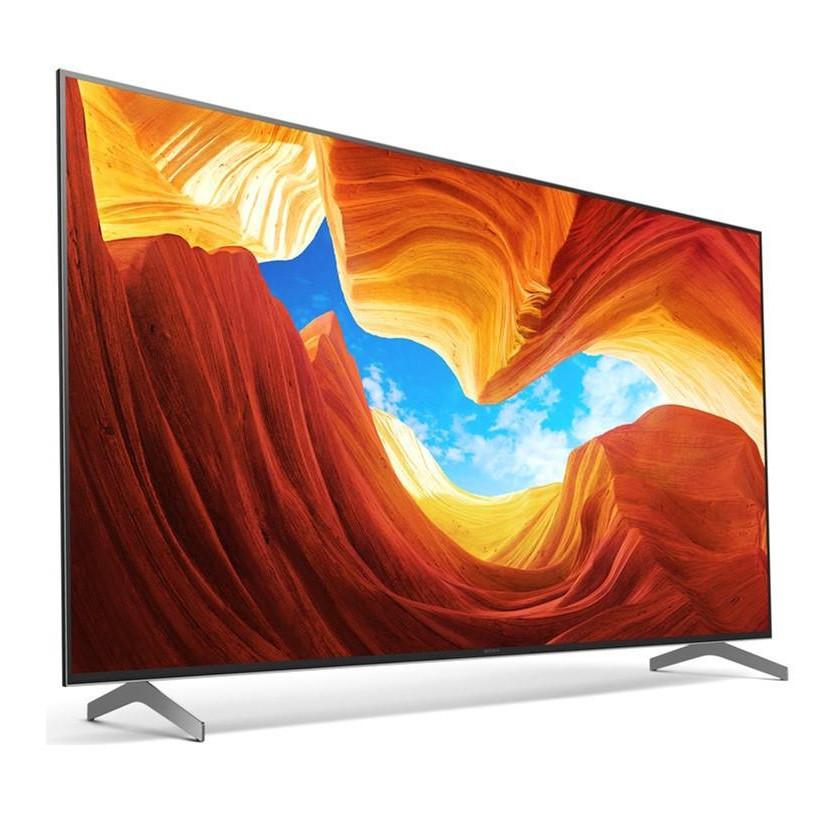 Телевізор Sony KE-85XH9096