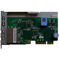 Мережева карта Lenovo 2x1GB RJ45 PCIE (7ZT7A00544)