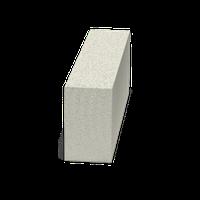 Stonelight 100×200×600