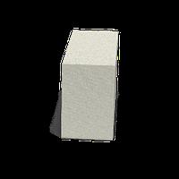 Stonelight 250×200×600