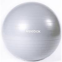 Мяч для фитнеса Reebok 55 см RAB-11015BL