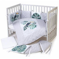 Дитячий постільний набір Верес Tropic baby (6 од.) (217.05)
