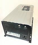 Інвертор напруги (ІБП) MUST EP30-1512 PLUS, фото 2