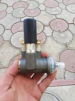 Підкачуючий насос МТЗ-100 Д-245 Моторпал - 990.3569, фото 1