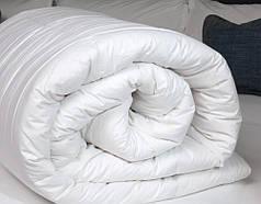 Одеяло Евро 200х220 см. Зимнее Уценка