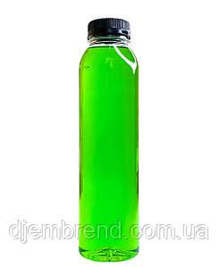 Бутылка пластиковая 500 мл, 38 мм горло, 200 шт в упаковке