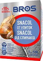 Мухоловки BROS (Польща), липка стрічка від мух, пастки для мух