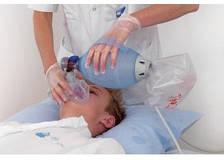Изделия для анестезиологии и реаниматологии