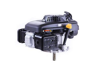 P65F (5.5 л.с. бензин верт. вал)