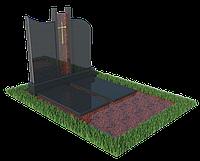 Образец памятника № 796