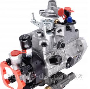 2644f208 запчасти насоса высокого давления ТНВД, для двигателей Perkins 1004