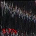 Краска для волос Indola Permanent Caring Color  5-77х