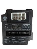 Блок управления приборной панели Foton ВJ3251 1B24937500096