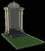 Образец памятника № 7003