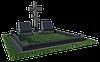 Образец памятника № 7004