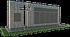 Образец памятника № 7008